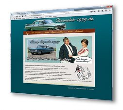 Chevrolet-1959.de